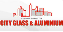 City Glass & Alluminium